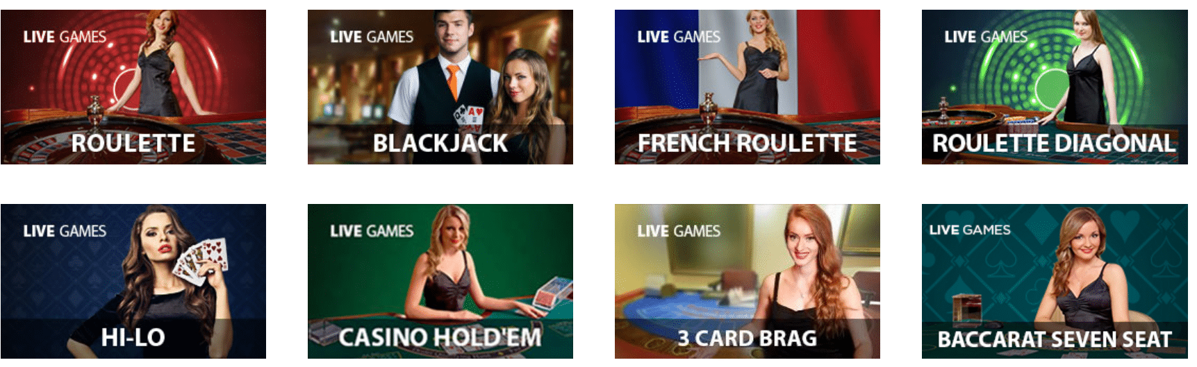 Casino.com Promo Codes 2019 for New Players
