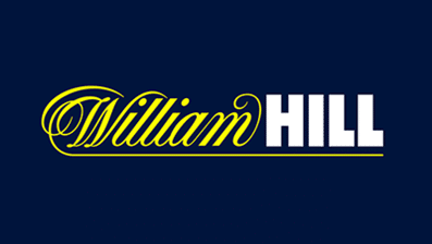 William Hill Promo Code UK 2019