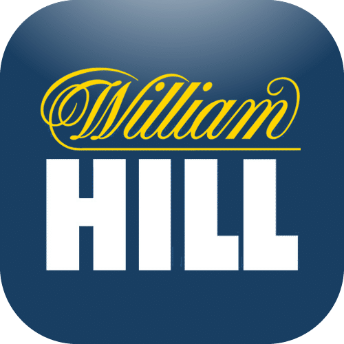 William Hill New Player Offers 2019