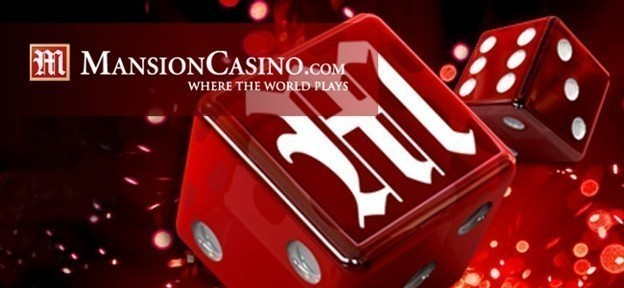 Mansion Casino Promo Codes for New Players