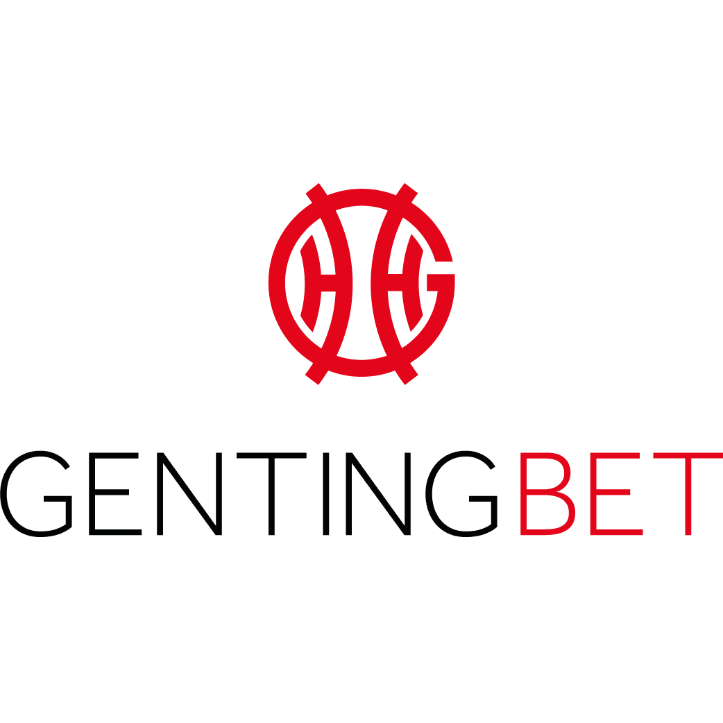 Genting Bet on Mobile Review