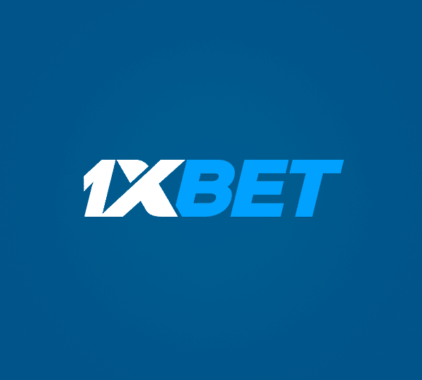 1xbet Welcome Offer & Promotions