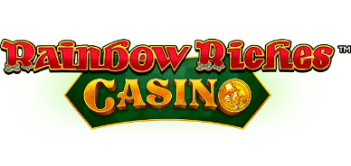 Rainbow Riches Casino Welcome Offers 2020