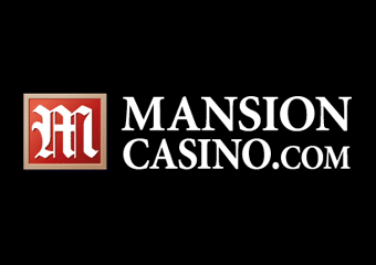 Mansion Casino App Review