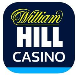 William Hill Casino Uk