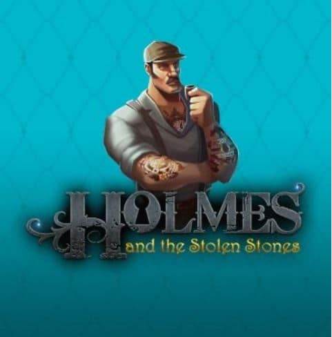Genting Bet Casino Games: Holmes and the Stolen Stones