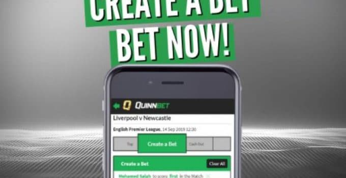 quinnbet coupon codes